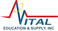 Vital Education and Supply